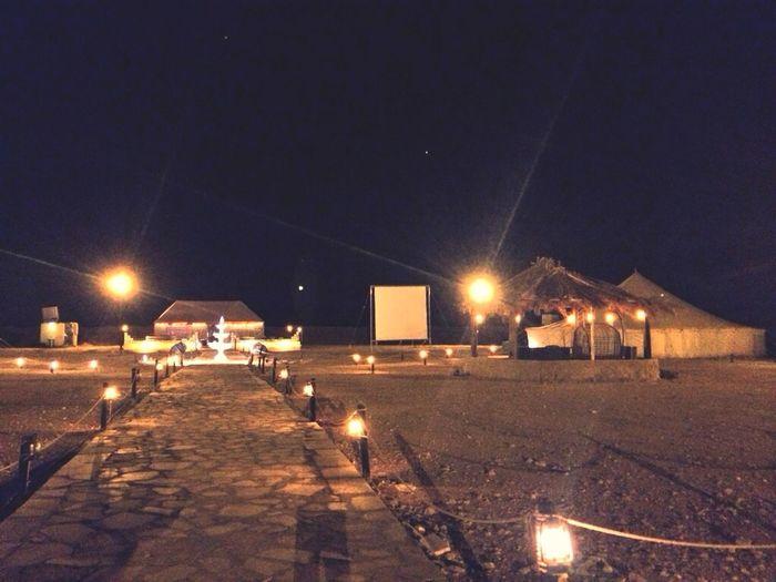 Camp المخيممخيمنا_الجميل