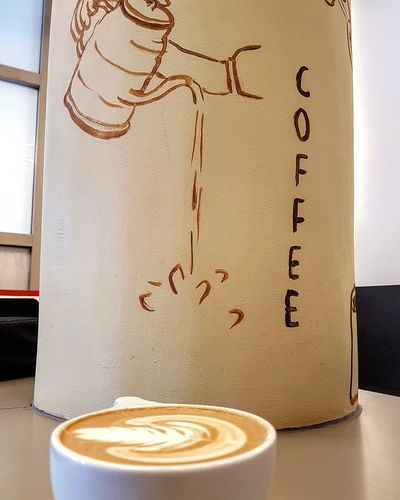 Coffee Art Coffee Singapore Lscscl_foodndrink_coffee