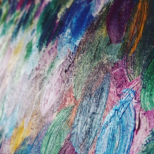 Finished painting   Oil Painting Oilbild Kunst Art Painting Color Colors Colours Colorful Photooftheday Oil Painting Photograph Oilpaint Beautiful Oiloncanvas