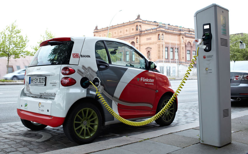 Alternative Automobile Battery Boosting Cable Car Charge Charging Climate Change Consumption  Detail Driving Electro Electro Car Energy Source Environment-friendly Hybrid Industry Mobility Power Cable Raw Material Renewable