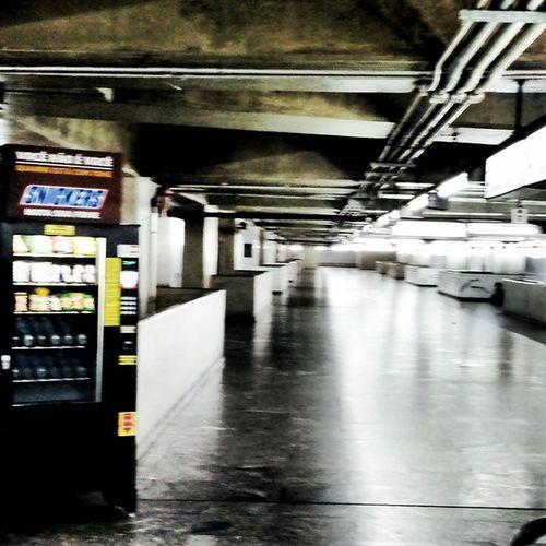 Luz MetroSP Saopaulonline Sampa spnaopara sp architecturelovers architecture arquitetura urban subway underground bela