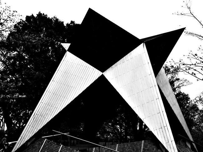 Ziggy Stardust Blackandwhite Taking Photos Streetphoto_bw Shadow-art