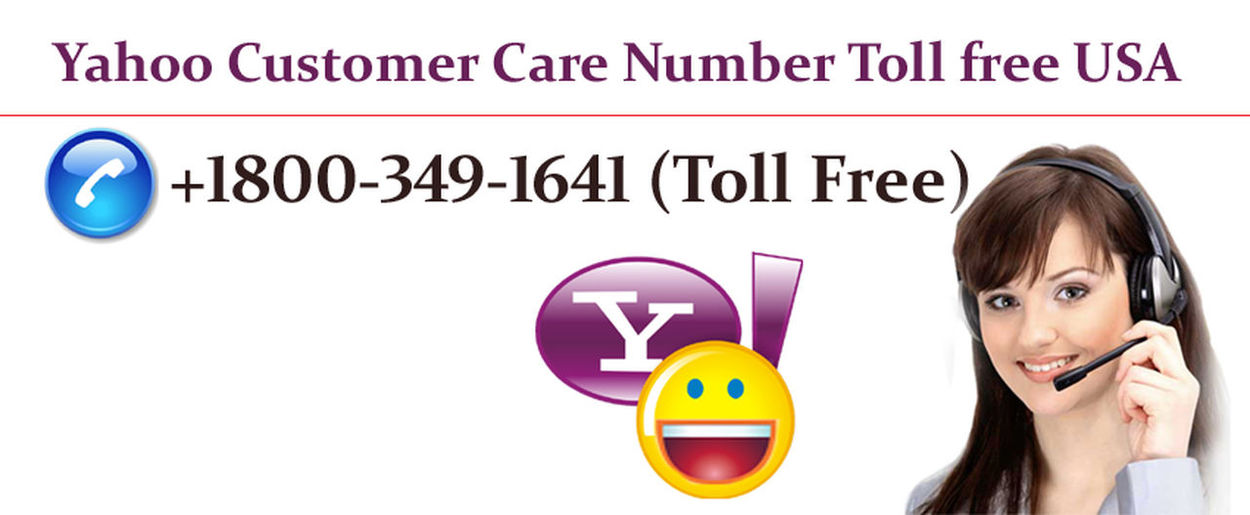 We are renowned third party yahoo technical support service provider for USA/Canada.Users simply need to dial the Yahoo mail support phone number @+1800-349-1641 to get the best and the most instant technical support.View More: http://www.customer-support-number.com/yahoo-support.html Email Support Internet IT Servic First Eyeem Photo