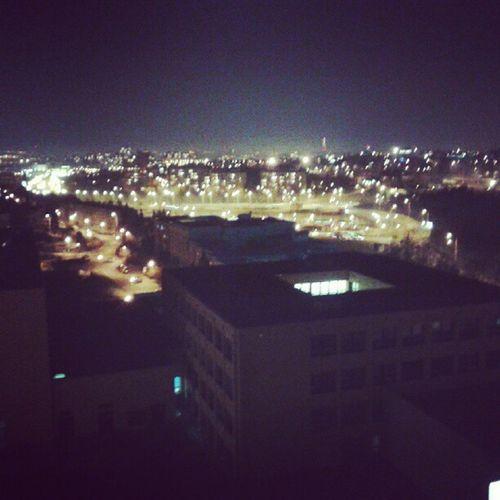 Praha Nightcity