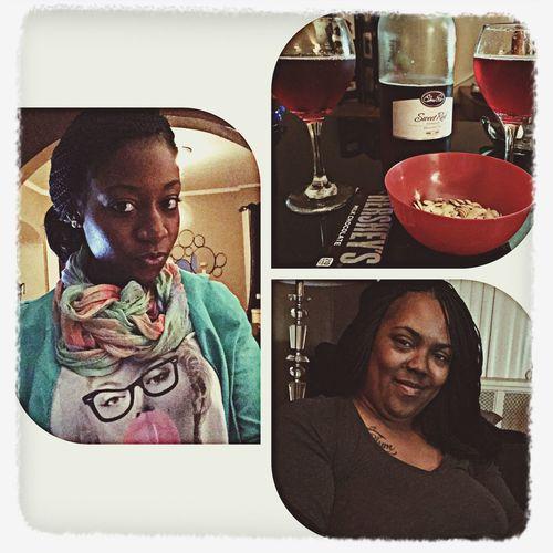 Wine Family❤ Thursday Taking Photos