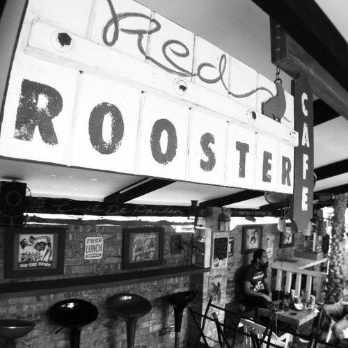 HNY! Lastrideof2013 Redroostercafe @kbshovelhead Motorcyclepeople Goodpeople nostressforless