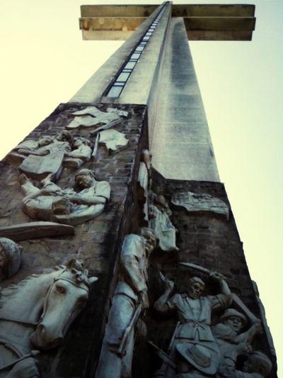 national shrine... Ww2 WW2 Leftovers