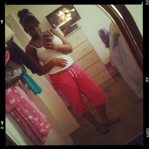 , Coolann ; Buh Good Morningg