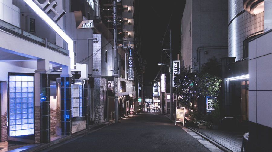 Backalley City City City Life City Street EyeEm Best Shots From My Point Of View Going The Distance Hanging Out Hotel Japan Japanese Culture Motel Night Night View People Shibuya Silhouette Smallpeople Snapshots Of Life Street Street Light Streetphotography Urban Urban Lifestyle