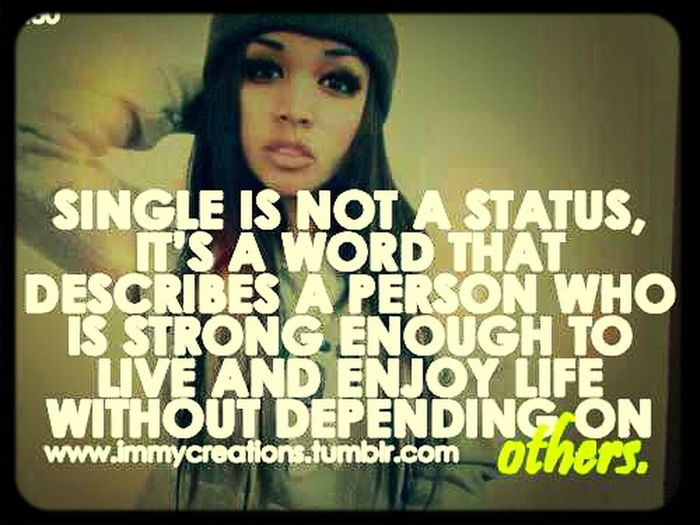 Speaks my stort #storyofmylife