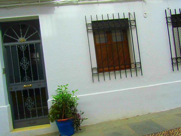 Architecture Cityscapes Colorful Colours Córdoba Holiday Patio Patios De Córdoba SPAIN Travel Traveling Vacaciones Vacation Viaje