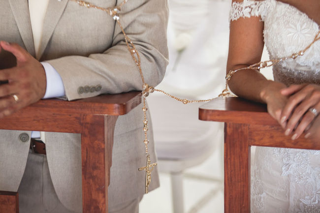Bride Bridegroom Holding Human Body Part Human Hand Indoors  Men Midsection Real People Standing Togetherness Two People Wedding Wedding Wedding Ceremony Wedding Day Wedding Dress Wedding Party Wedding Photography Wedding Photos Weddingphotographer Weddingphotography Weddings Weddings Around The World Women