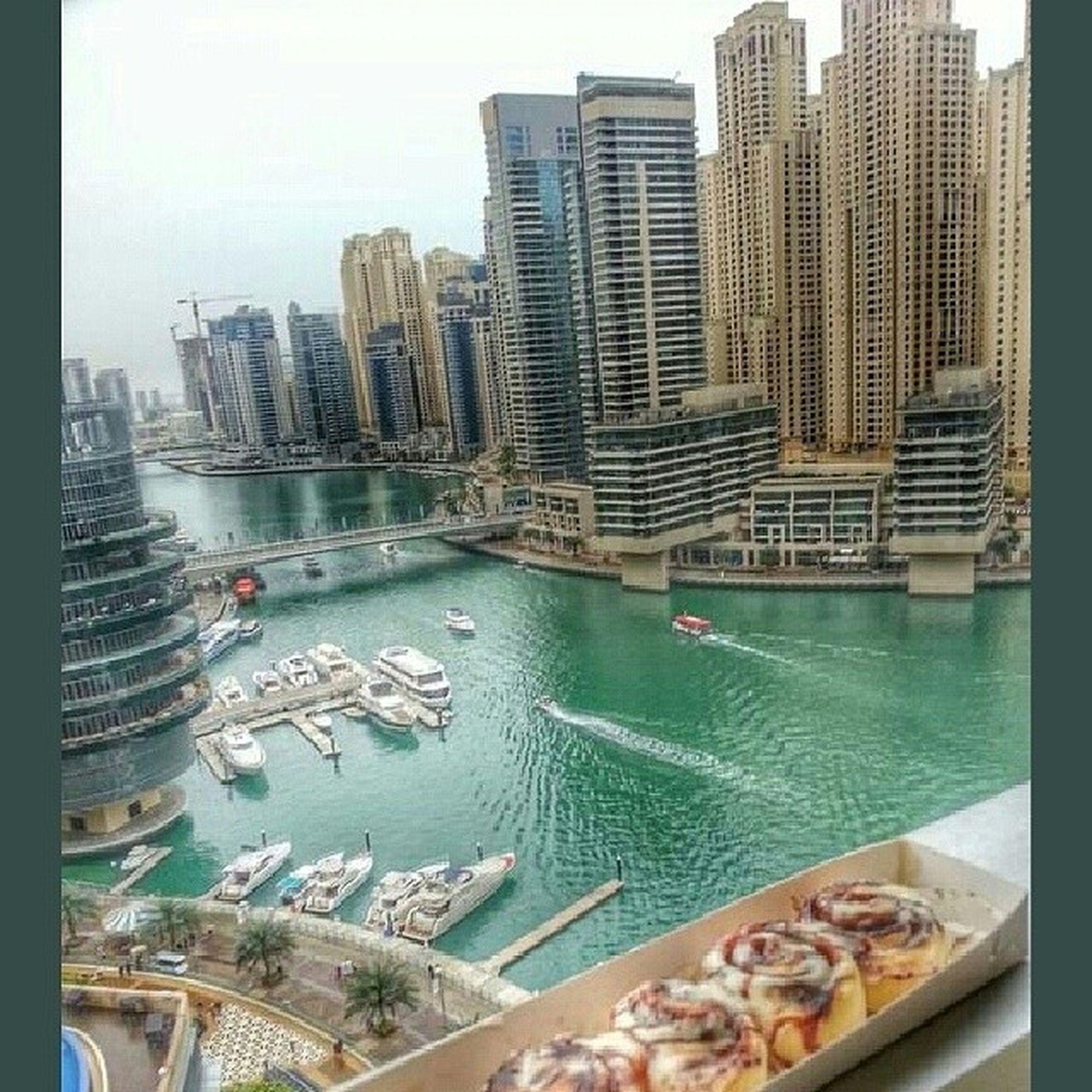 Travel Agencies For Sale In Dubai