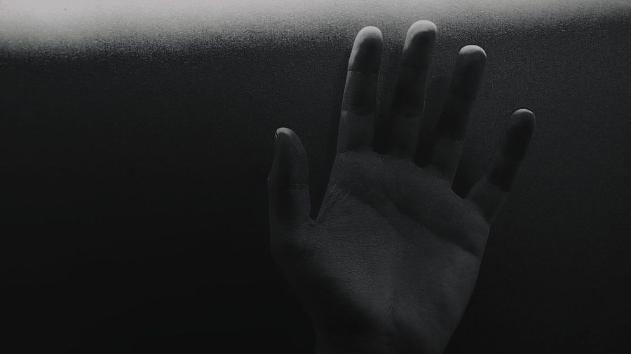 Blackandwhite Black And White Black & White Skin Part Of Body Part Fingers Human Hand Halloween Spooky Close-up Demon - Fictional Character Violence Domestic Violence