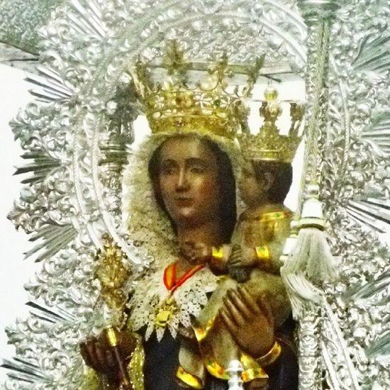 Hiniesta Gloriosa Corpus14 Sevillagram Sevillahoy Sevillagramers sevilla