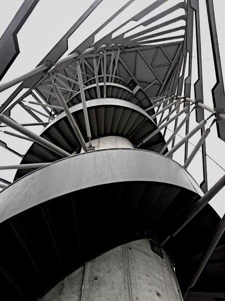 Sightseeing The Architect - 2014 EyeEm Awards