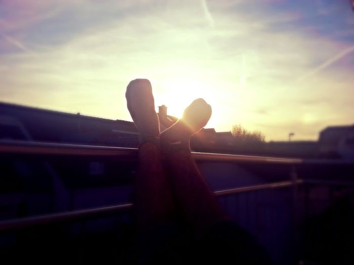 Relaxing Sunlight Relaxing Feet Secondeyeemphoto Summertime Chilling Nothing To Do Smartphonephotography Smartphone Photography Home Sweet Home From My Point Of View TK Maxx Socksie Live For The Story Sommergefühle