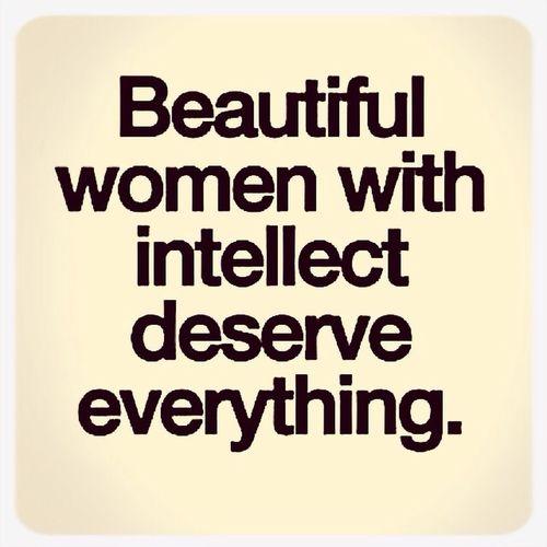 Beautifulwomen Ladies Women Beautiful