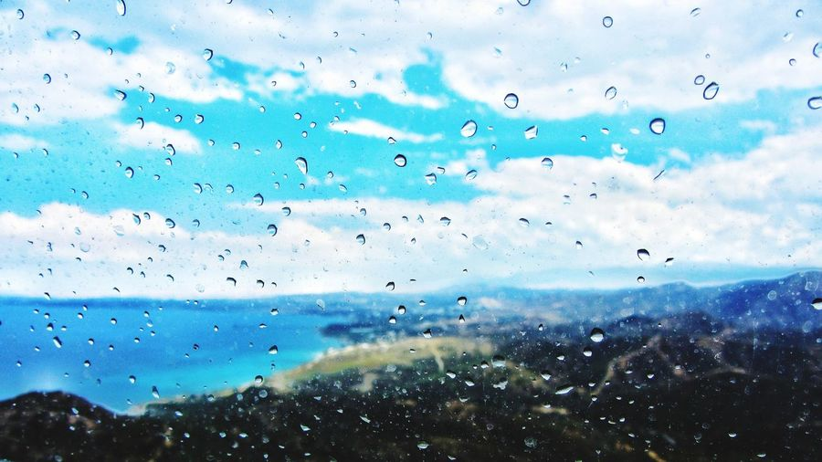 Landscape Landscape Photography EyeEm Nature Lovers Eyeemnaturelover EyeEm Nature Lover Nature Photography Nature_collection Day Scenics Outdoors Tranquility Sky Beauty In Nature Nature Rainy Day Outofwindow