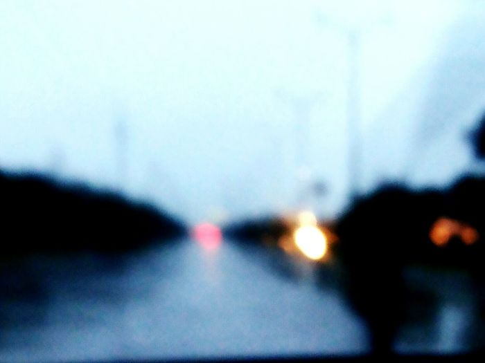 Blur Creative_Filters Indore_India Samsung_Click Not_Professional *.* ^.^ ..... First Eyeem Photo