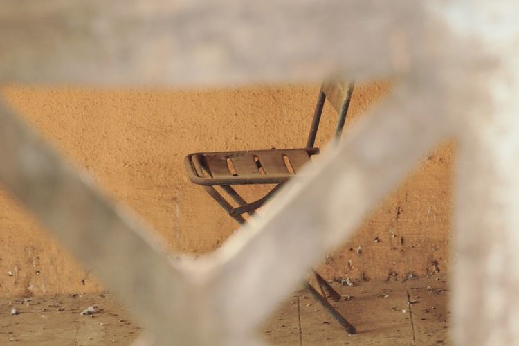 sitting place Indoors  Indoor Photography Sitting Place EyeEm Selects Desert Sand Close-up Sky