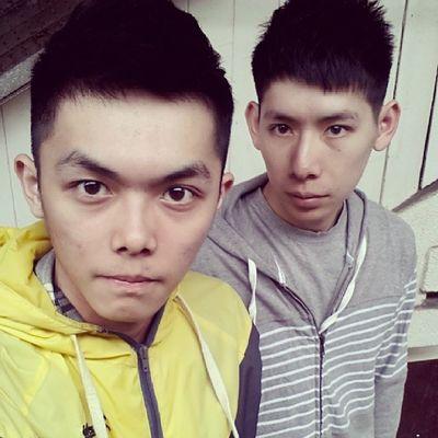 清爽 Cut Hair SongYY LOL js