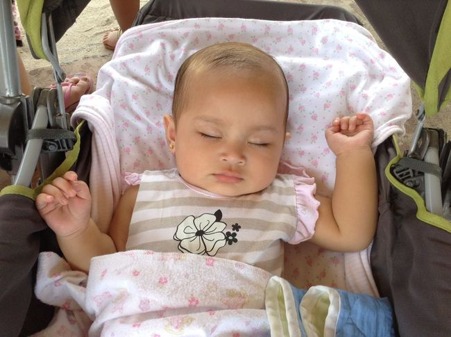 Sleeping beauty. Sleeping Beauty Serenityandpeace Againstallodds Cute Baby