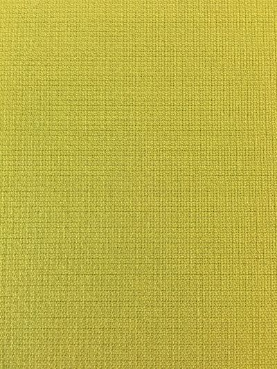 Full Frame Backgrounds Green Color Textured  Close-up No People