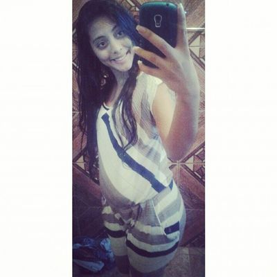 Isaac Gabriel ♥ HomemdaminhaVida Meuprincipe