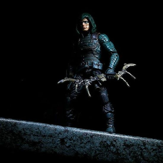 """EMERALD ARROW"" What's everyone's thoughts on this season of arrow? Arrow Greenarrow Dccomics TheCW OliverQueen Comicbook Comicbooks Thedarkknight Sdcc Toycrewbuddies Toypops2 ILuvTCB Mytoysquad Toyleague Toyartistry Toyplanet Toys4life Toyfriends Toyrevolution Toyslagram Justanothertoygroup Actionfigures ToygraphyID Toyphotography Toyunion Toy_Epic ATA_Dreadnoughts ToyCommunity"