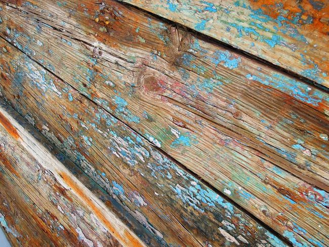 Peeling Paint Adandoned Ruined Rotting Wood Fishing Boats Rotton_wood Shipwreck Abstract Deterioration Textures And Surfaces