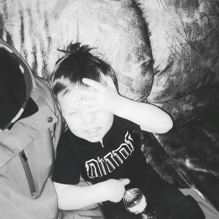 Blackandwhite Blackandwhite Photography Likeforlike #likemyphoto #qlikemyphotos #like4like #likemypic #likeback #ilikeback #10likes #50likes #100likes #20likes #likere Like Follow Follow4follow Likeforlike Self Portrait Kidsphotography Mykid 2016 Picture 2016