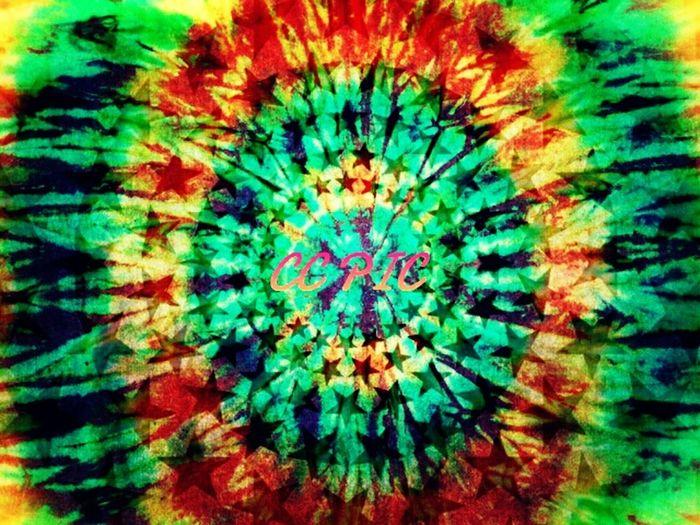 Hippie_at_heart