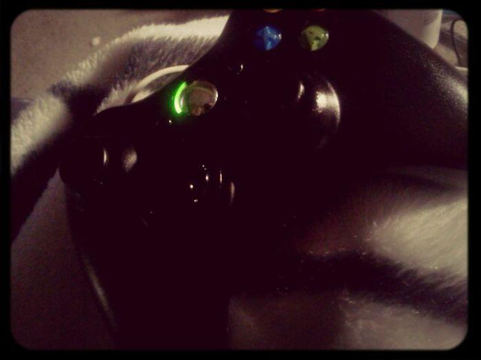 Xbox 360 Add Me On Live Bumblebee1545