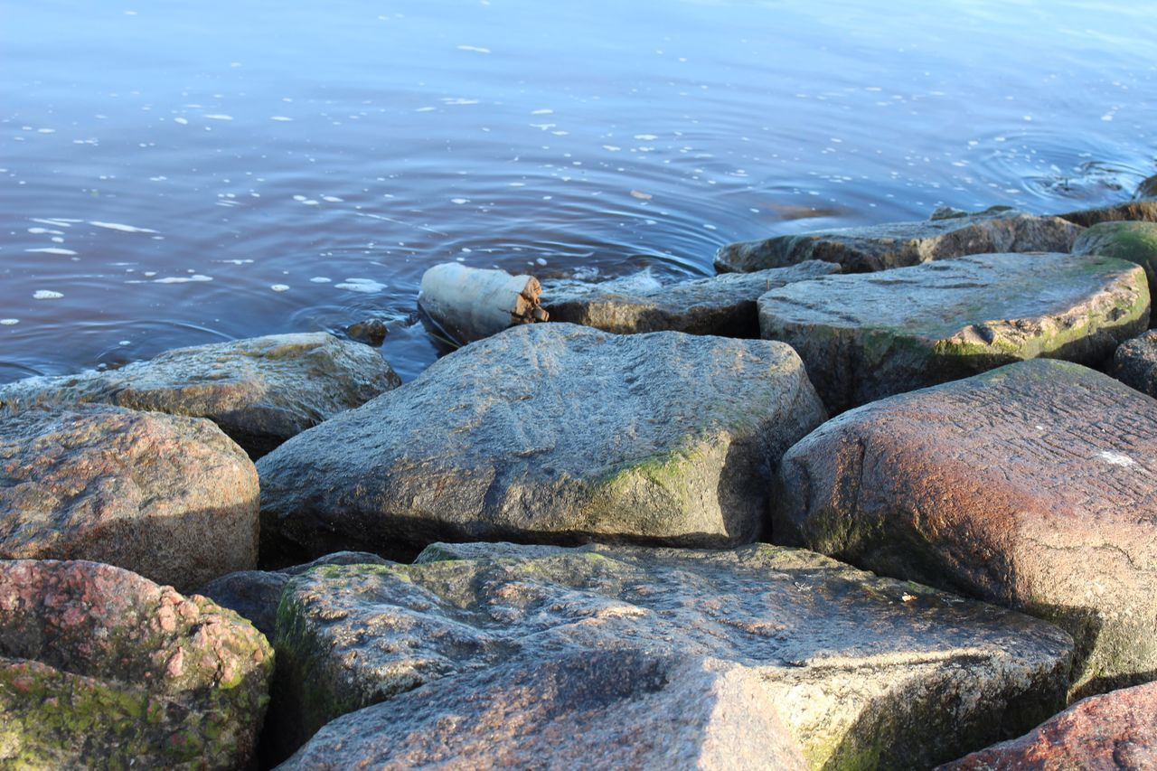 water, no people, nature, sea, day, outdoors, beach, pebble beach, beauty in nature, close-up