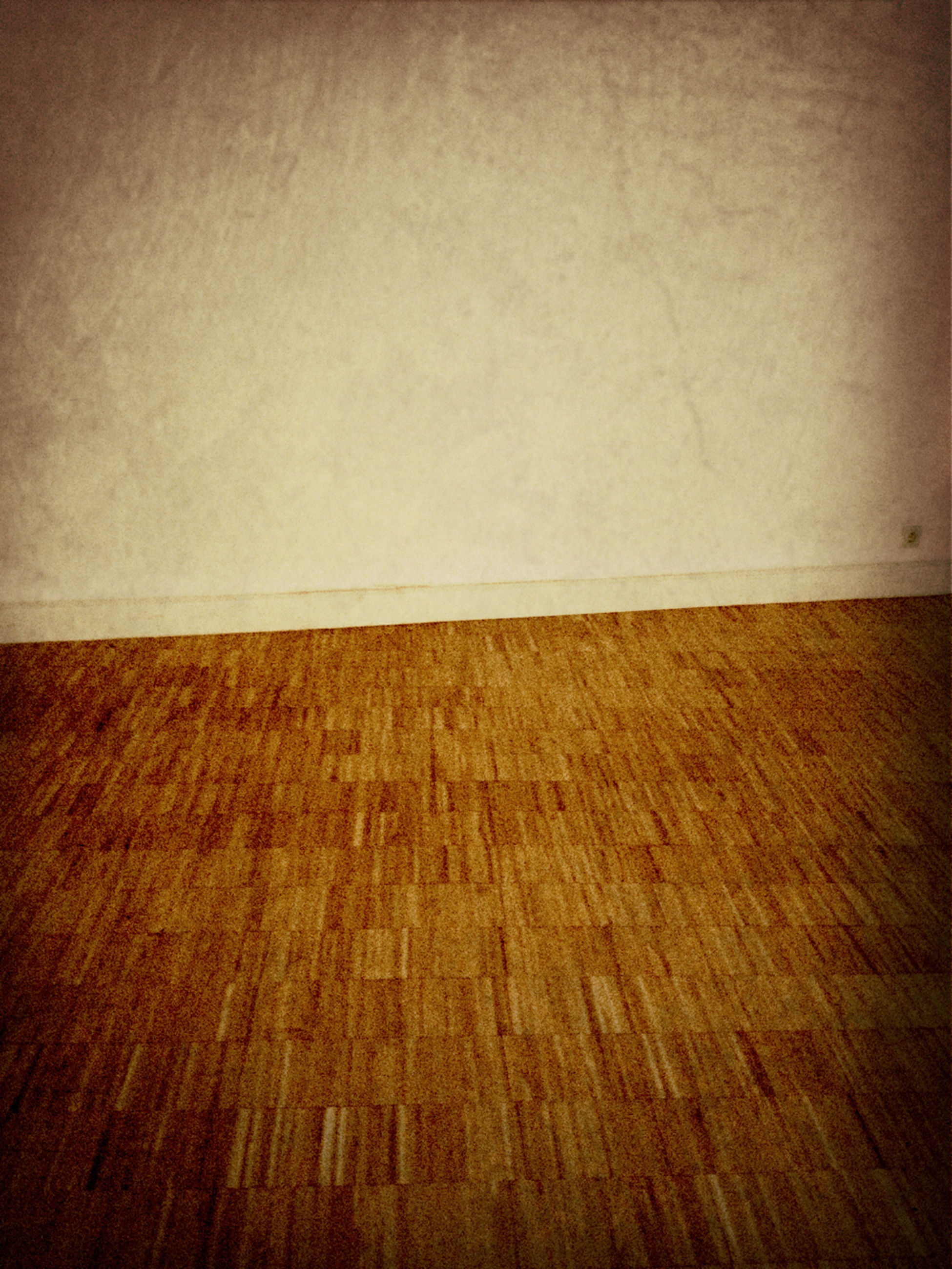 indoors, wall - building feature, wood - material, flooring, full frame, pattern, no people, textured, wooden, wall, brown, communication, built structure, backgrounds, high angle view, hardwood floor, geometric shape, architecture, floor, copy space