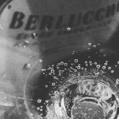 Vino wine bolle fini sfere perle 13453945