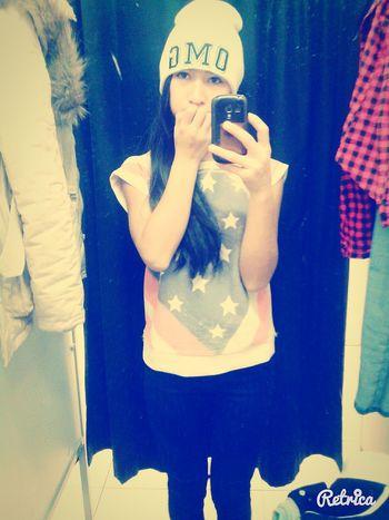 Shopping Shopping