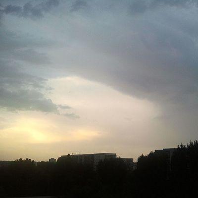 Clouds Cloud Cloudporn Tagsforlikes weather lookup sky skies skyporn cloudy instacloud instaclouds instagood nature beautiful gloomy skyline horizon overcast instasky epicsky crazyclouds photooftheday cloud_skye skyback insta_sky_lovers iskyhub