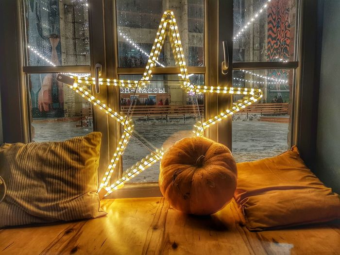 Window Night Decoration Indoors  Wood Light No People Candy Cane Festival Building Decorating The Christmas Tree Christmas Bauble Residential Structure Electric Light Christmas Ornament Christmas Decoration Christmas Stocking Celebration Event Christmas Market Christmas Lights Christmas Celebration Illuminated Indoors  Table Wood - Material Home Interior Furniture Lighting Equipment Lamp My Best Photo