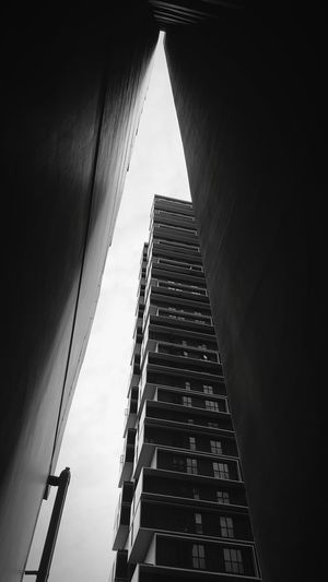 Through the Slits . 190516 . The Architect - 2016 EyeEm Awards Showing Imperfection Traveller Travel Photography Traveling Contrast Abstract Streetphotography Design Interior Design Architecture Details Interior Light Abstractarchitecture Envision The Future Singapore