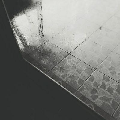 Pictureoftheday Black&white Blackandwhite Photography Blackandwhite Street Fashion Rain Drizzle Drizzling