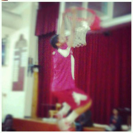 Me Good Times Enjoying The View At School Nike NBA Air Jordan Goofing Off Beatiful Nike, Just Do It Basketball Game Lebron James #Hoopin Dunking Wnba