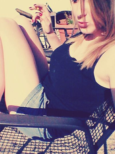its super sunny summer in germany! Relaxing Sunny! Summer Comes Back Summer♡