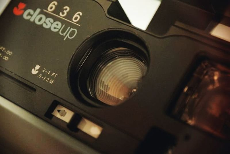 My Hobby Retro Polaroid Camera Camera Retrospective Camera Porn Oldschool EyeEm Gallery Go Retro! Real Polaroid