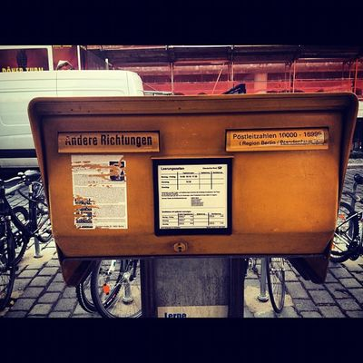 #architecture #Berlin #igersberlin #instagood #tweegram #photooftheday #follow #instamod #igers #picoftheday #instragamhub #instadaily #insta_germany #bestoftheday #igdaily #webstagram #instragramers #ig_special #igersberlin #postbox # Briefkasten #mail IGDaily Postbox Tweegram Instagood Webstagram Instadaily Igersberlin Insta_germany Architecture Instragramers Berlin Ig_special Mail Instragamhub Photooftheday Instamod Picoftheday Follow Bestoftheday Igers