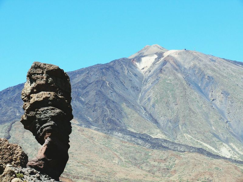 Discovering the fantastic Teide volcano Miles Away Volcano Volcanic Landscape Mountain Shadow Sky Outdoors Day Sculpture No People Nature Close-up Brown Color Landscape Landscape_Collection Tenerife Island Spain_beautiful_landscapes Neighborhood Map Let's Go. Together. Lost In The Landscape Perspectives On Nature