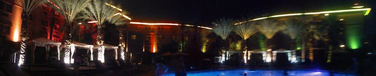 Relaxing Enjoying Life Vacation Time VEGAS🎲 Vegas Nevada Jacuzzi Relaxation Taking Photos Fresh Air Beautiful
