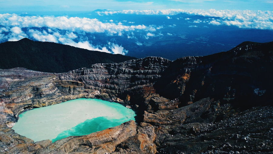 Mt. Dempo 3159 mdpl Mountain Mountains Mountain Range Mountain View Mountain_collection #waterfall #water #landscape #nature #beautiful Mountainview Palembang INDONESIA Pesonaindonesia Gunung Moutain Top Landscape #Nature #photography Capture The Moment Capture Water Hot Spring Sky Volcano Erupting Volcanic Activity Lava