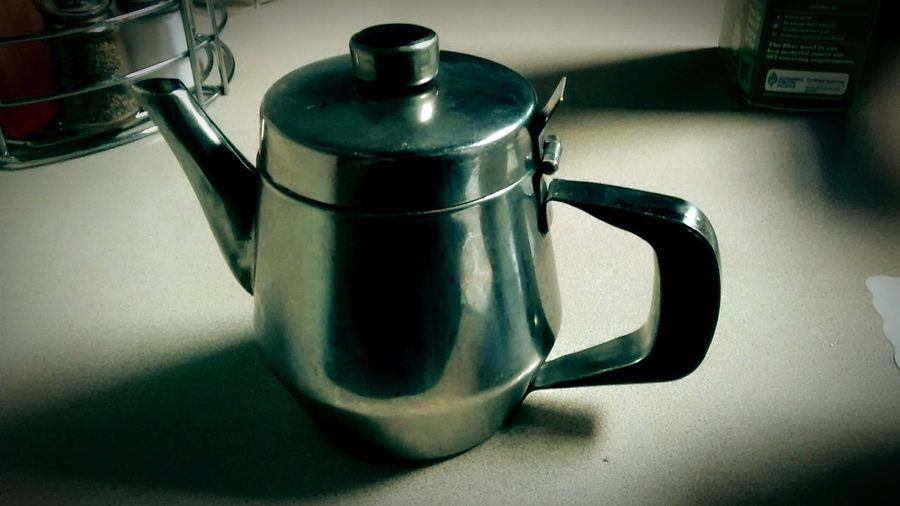 Tea Pot Dreams Teapot Photorama Tea Time For The Soul Tea Relaxation Taking Photos Hello World Relaxing Nature Is Brewing Hanging Out Country Living <3